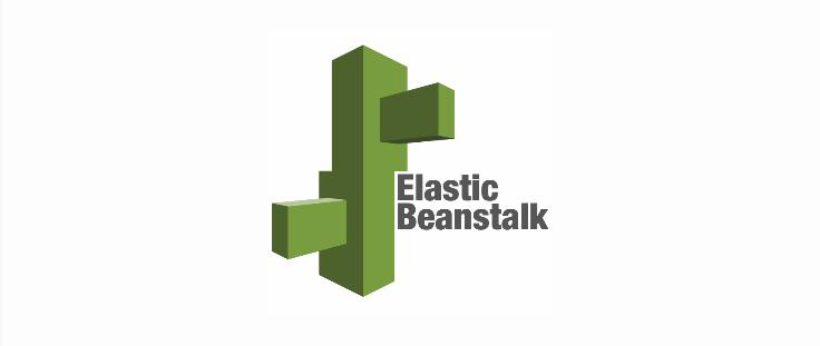 Advanced Laravel deployment on AWS Elastic Beanstalk