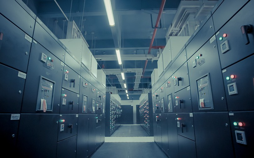 4 Ways to Cut Costs When Backing up VMs in The Cloud