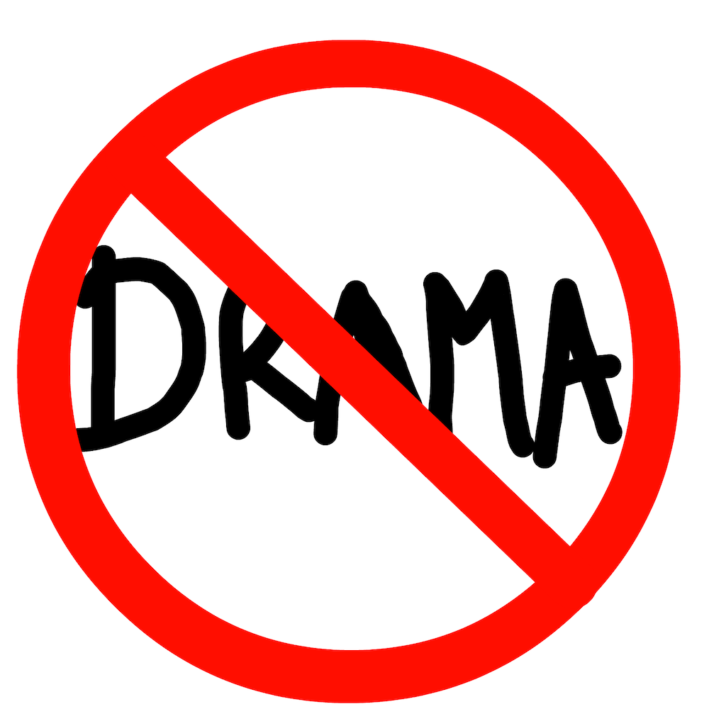 5 Minute DevOps: Removing Drama from Delivery