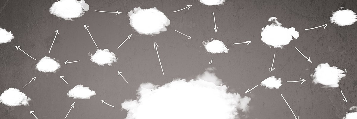 Get realistic about your multi-cloud strategy aspirations