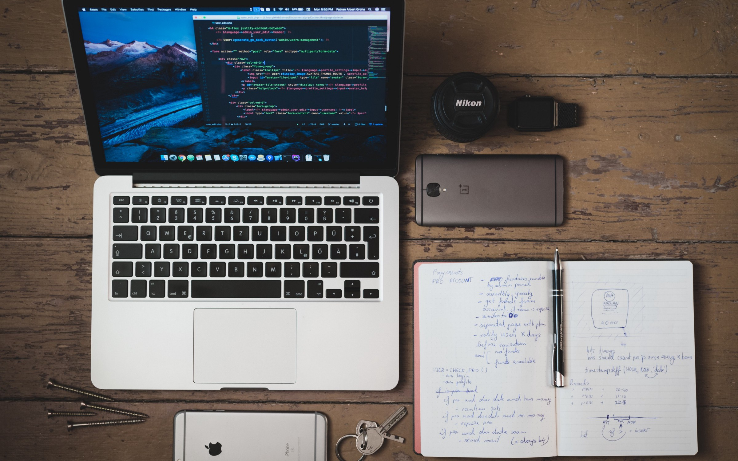Best Web Development Practices You Need to Know in 2019