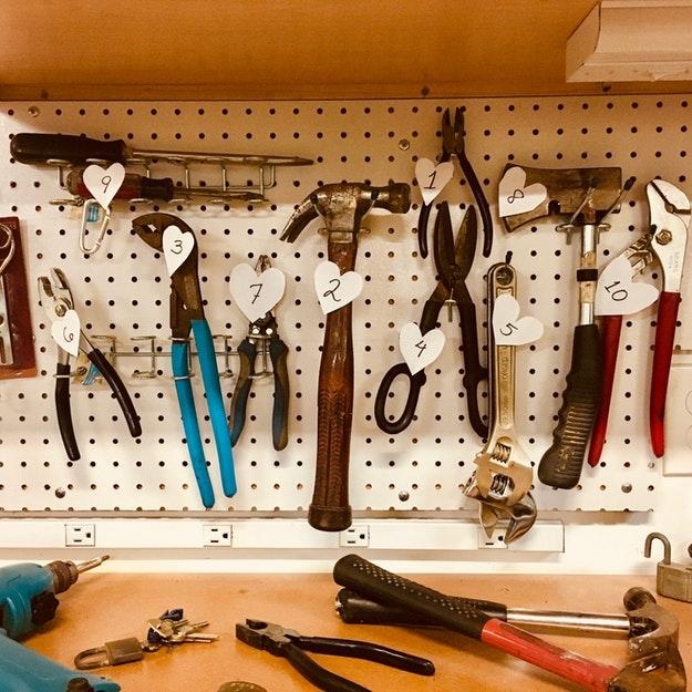 Docker Tools for Modernizing Traditional Applications