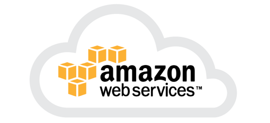 Deploying a HTTPS web application on AWS using S3 & CloudFront