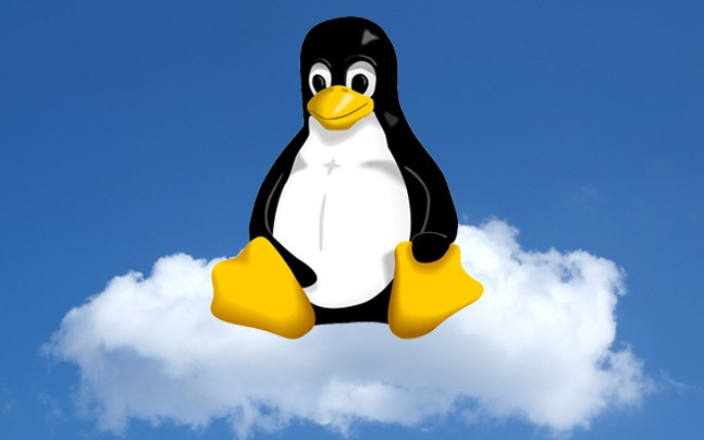 The Crucial Role of Linux in DevOps
