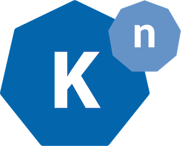 Knative   Buildpacks: Source code to container image without Dockerfile