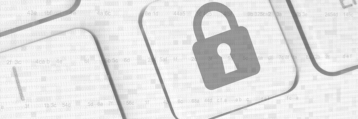 How to enhance FTP server security