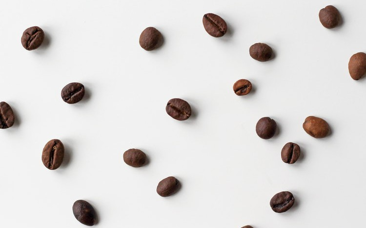 Data Integrity in NoSQL and Java Applications Using Bean Validation