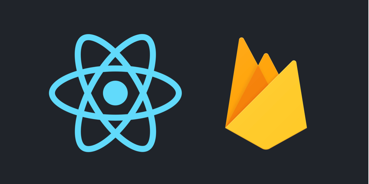 The Complete DevOps Guide with React, Firebase, and GitlabCI, Part 1