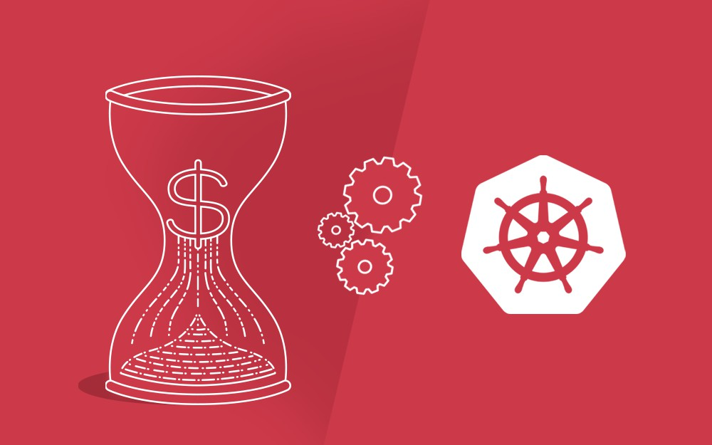 Delays in App Delivery to Kubernetes