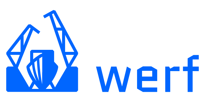 Announcing werf—a missing part for CI/CD systems