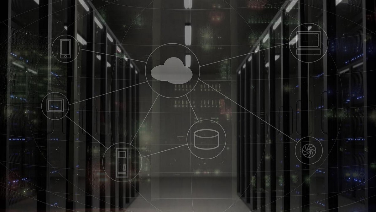 Empowering Your Developers with the an Agnostic Load Balancer