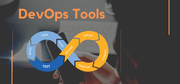 Which DevOps tools should you learn?