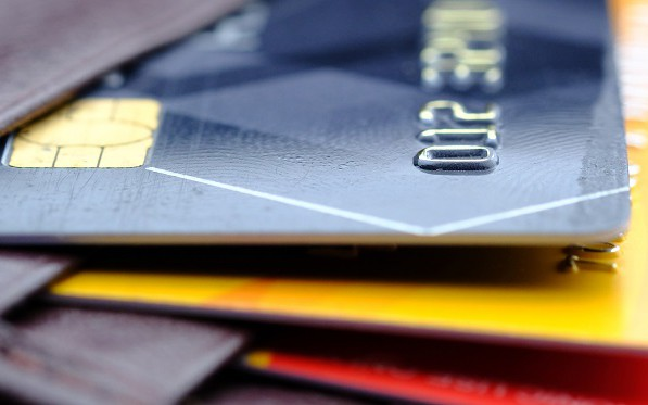 How to Protect Sensitive Data With PCI DSS Compliance