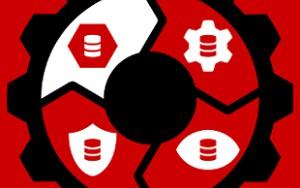 Don't Just Think Database DevOps — Think Compliant Database DevOps