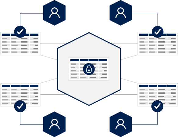 DevOps for Blockchain Apps – Microsoft DevOps Blog