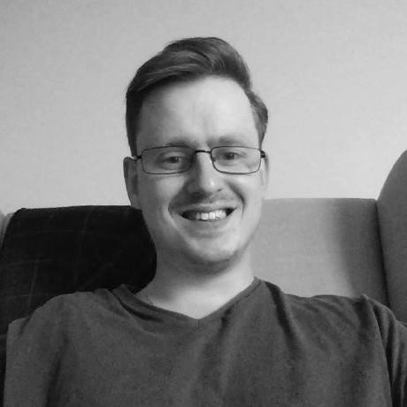 Interview with Dylan Scott — DevOps Engineer & Founder of Docker Southampton User Group