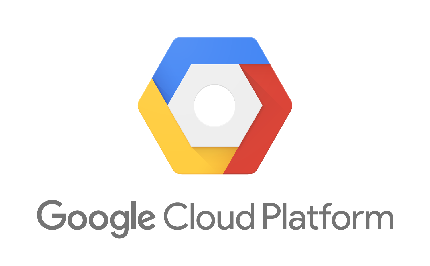 How To Mount Extra Disks on Google Cloud VM Instance