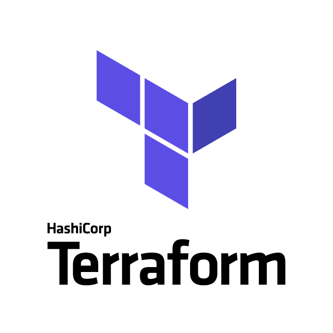 Introduction to Terraform – lnashn – Medium