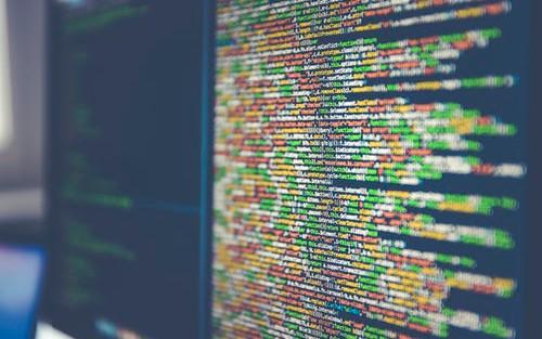 How to Optimize Tempdb in SQL Server