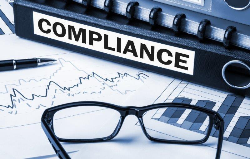 DevOps — Compliance-As-a-Code – Parimal Jadhav – Medium