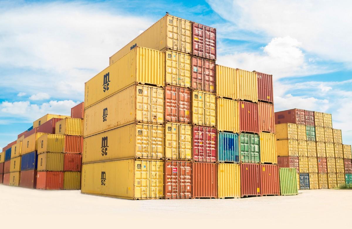 Docker for windows installation note – LAI toca – Medium