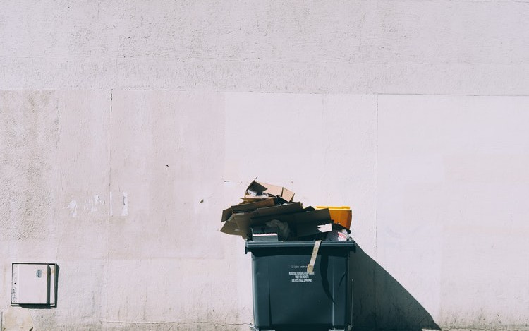 Garbage Collectors Affect Microbenchmarks