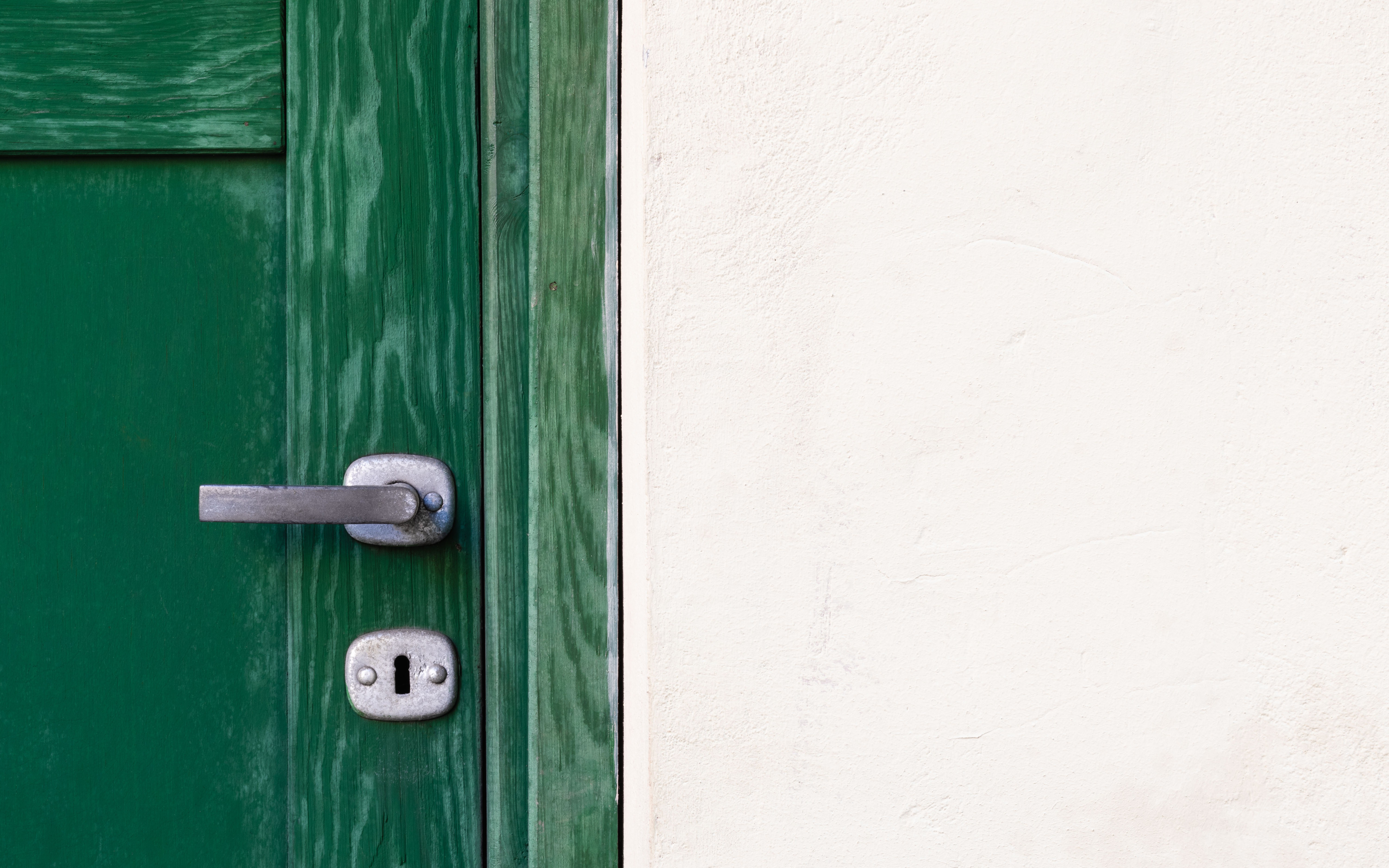Widely Used JavaScript Library Had a Backdoor to Steal Bitcoin