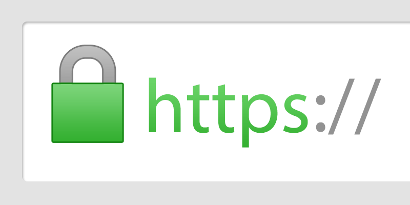 Setting Up TLS(SSL) On A VPS With LetsEncrypt – Tilte – Medium