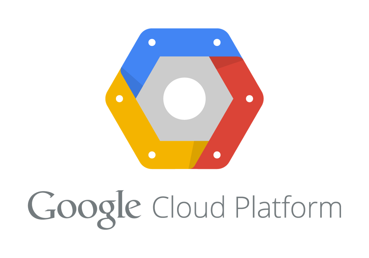 Continuous Integration with Google Application Engine and Travis