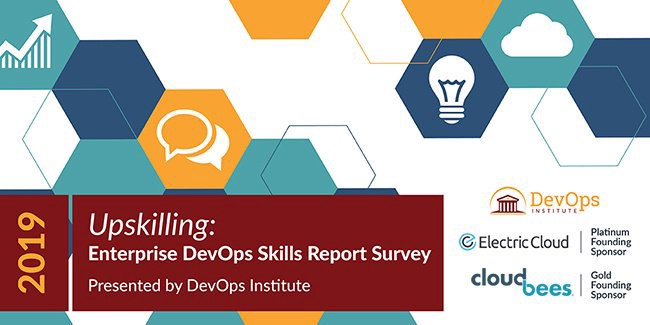Data Backed Clarity — Which Skills Are DevOps Skills and How Do We Know?