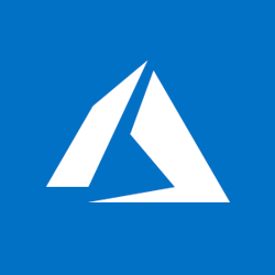 Identify your move-groups and target sizes for migration with Azure Migrate