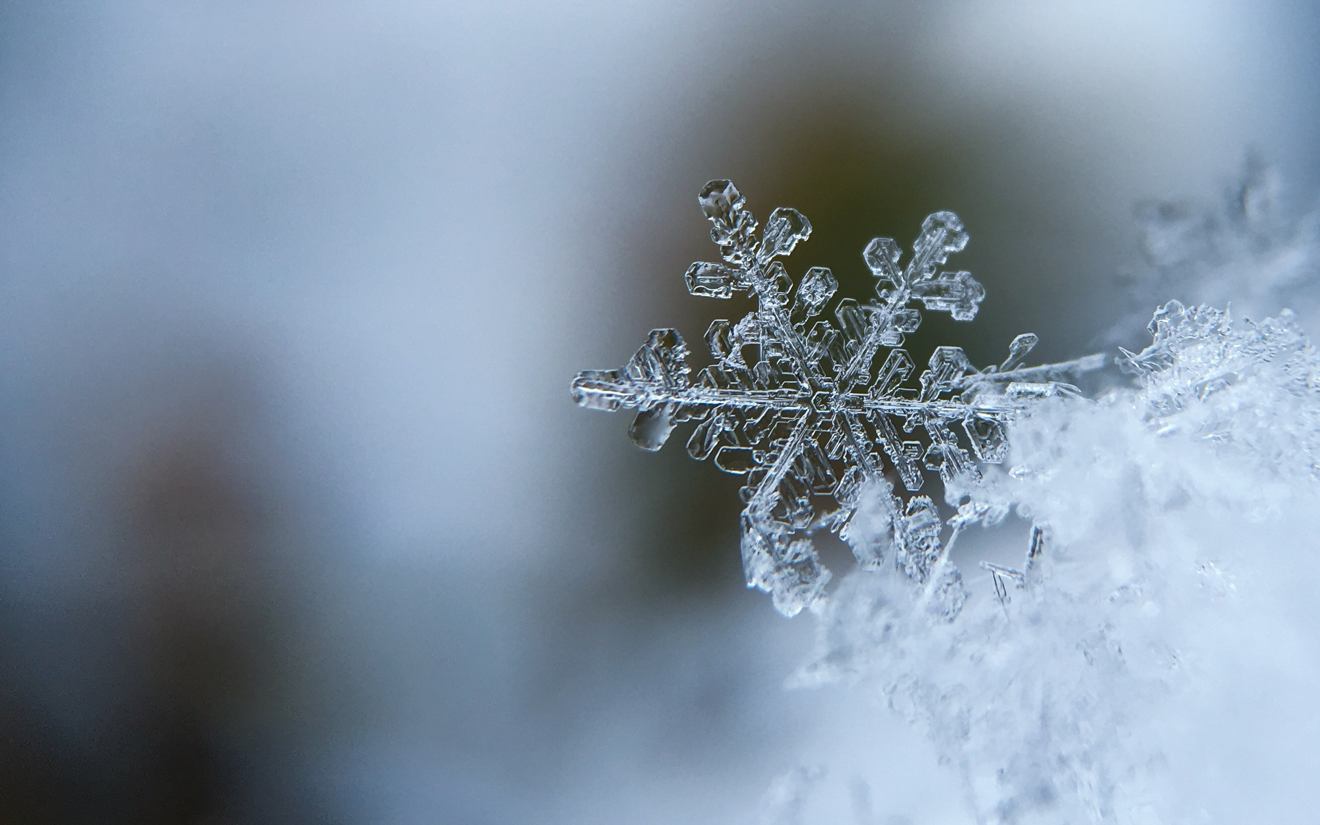 Performance Caching in a Snowflake Data Warehouse