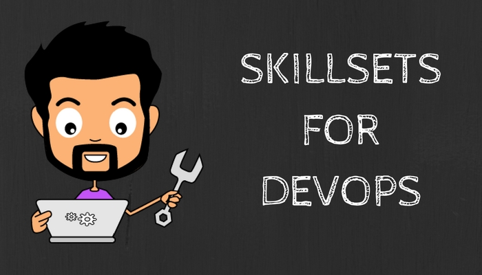 Skillsets To Work In DevOps Environment – A Comprehensive Guide
