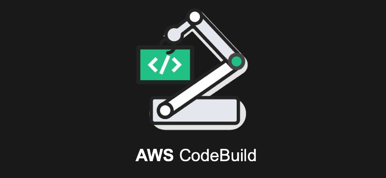 Announcing Local Build Support for AWS CodeBuild