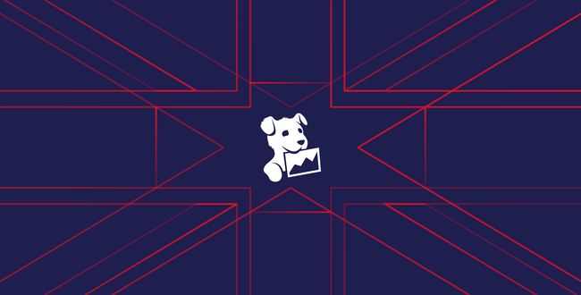 Datadog Summit London