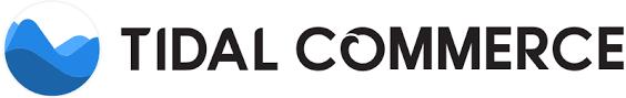 Laravel / PHP Developer