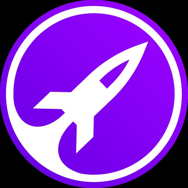 Laravel API Developer