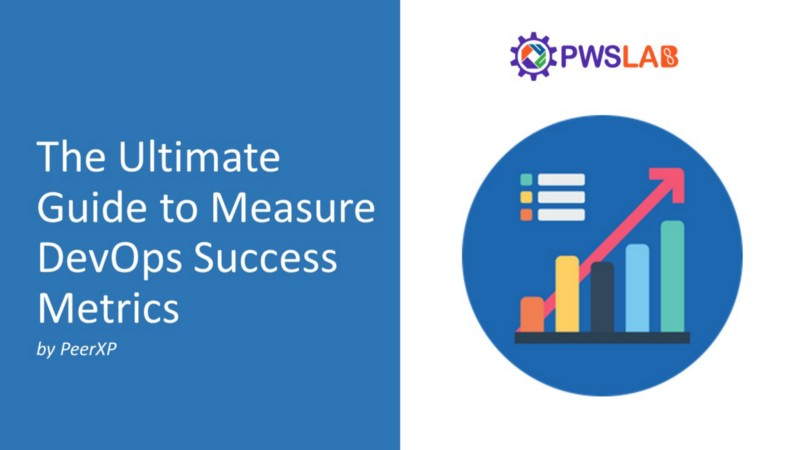 The Ultimate Guide to Measure DevOps Success